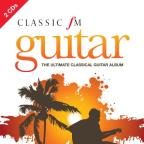 Classic FM Guitar-The Ultimate Collection