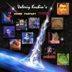 Valeriy Kuchin's Sound Fantasy Three