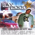 Life of Don Rey Vol. 1