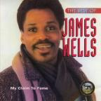 Best Of James Wells