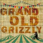 Grand Old Grizzly