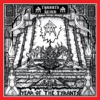 Year of the Tyrants