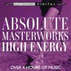 Absolute Masterworks - High Energy