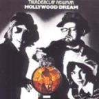 Hollywood Dream  18 Trax