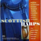 Scottish Harps