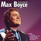 Very Best of Max Boyce