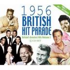 1956 British Hit Parade: Britain's Greatest Hits, Vol. 5, Pt. 2