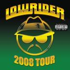Lowrider 2008