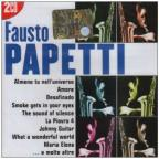 I Grandi Successi: Fausto Papetti