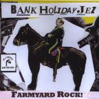 Farmyard Rock