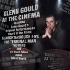 Glenn Gould at the Movies