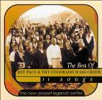 Best of Joe Pace & the Colorado Mass Choir