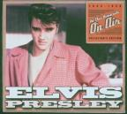 Elvis Broadcasts: On Air