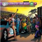 Strictly the Best Vol. 30
