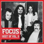 Best of Focus, Vol. 2