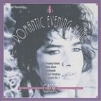 Romantic Evening Music For Flute, Vol. 2