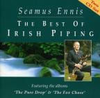 Best of Irish Piping