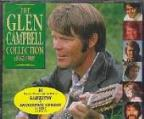 Glen Campbell Collection (1962-1989)