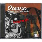 Oceana-Moods Of Pacific Islands