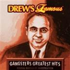 Gangsters Greatest Hits
