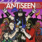 Everybody Loves Antiseen