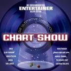 Die Ultimative Chartshow: Entertainer