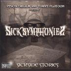 Sickside Stories