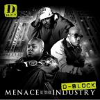 Menace II The Industry