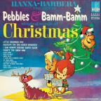 Pebbles & Bamm-Bamm Singing Songs of Christmas