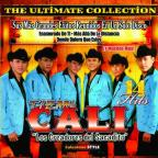 Ultimate Collection 14 Hits