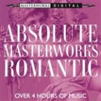 Absolute Masterworks - Romantic