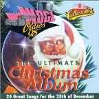 Ultimate Christmas Album, Vol. 1: Wogl 98.1 Philadelphia