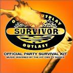 Survivor: The Official Survivor Party Survival