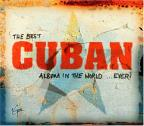Best Cuban Album In The World Ever