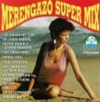 Merengazo Super Re-Mix