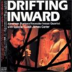 Drifting Inward