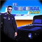El General-Is Back