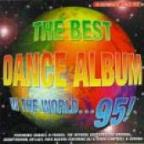 Best Dance Album 95