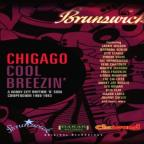 Chicago Cool Breezin'-Windy City Co