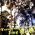 Five Sticks