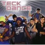Teck Dance, Vol. 1