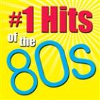 # 1 Hits of the 80s
