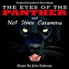 Eyes Of The Panther / Not Since Casanova