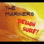 Demon Surf