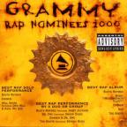 Grammy Nominees 2000: Rap