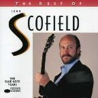 Best Of John Scofield