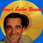Como's Golden Records