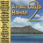 Place Called Hawaii, Vol. 2