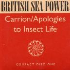Carrion/Apologies To Insect Life PT.1