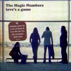 Love's A Game : Magic Numbers
